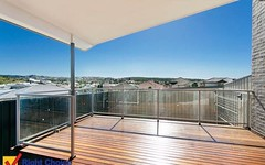 4a Dillon Road, Flinders NSW