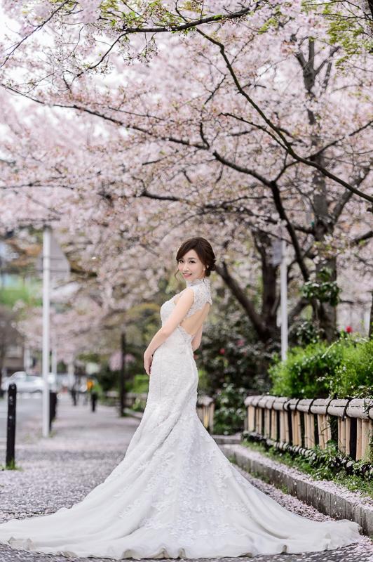 日本婚紗,京都婚紗,櫻花婚紗,新祕藝紋,婚攝,WHITE手工婚紗,海外婚紗,大阪婚紗,神戶婚紗,white婚紗價格,DSC_0012