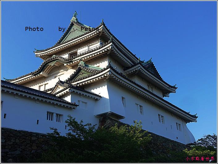 和歌山城 (11).JPG