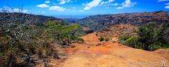 2E9A8555-Pano (lee scott ) Tags: usa nature landscape hawaii outdoor hiking pano panoramic kauai vista waimea grandview waimeacanyon leescott kokee rightsmanaged outdoorphotography kokeestatepark waimeatown hikingkauai grandviews greathikes rightmanaged scenickauai photographybyleescott leescottphotographer leescottphotography lightsourcephotographybyleescott kohuatrail