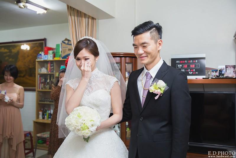 友賢&亦軒-精選-0128