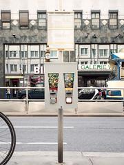 Wiedner Hauptstraße 71 - 1040 Wien