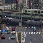 Tokyo 3744 thumbnail