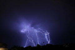 Lightning 8 5 15 Merge e (Az Skies Photography) Tags: arizona storm rio night canon eos rebel 5 august az rico monsoon bolt thunderstorm safe lightning thunder lightningbolt thunderbolt 2015 8515 riorico rioricoaz arizonamonsoon t2i canoneosrebelt2i eosrebelt2i 852015 monsoon2015 arizonamonsoon2015 august52015