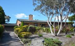 53-55 Cedar Street, Katoomba NSW