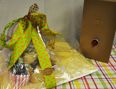 "Lemonade picnic Pack • <a style=""font-size:0.8em;"" href=""http://www.flickr.com/photos/85572005@N00/32675800230/"" target=""_blank"">View on Flickr</a>"