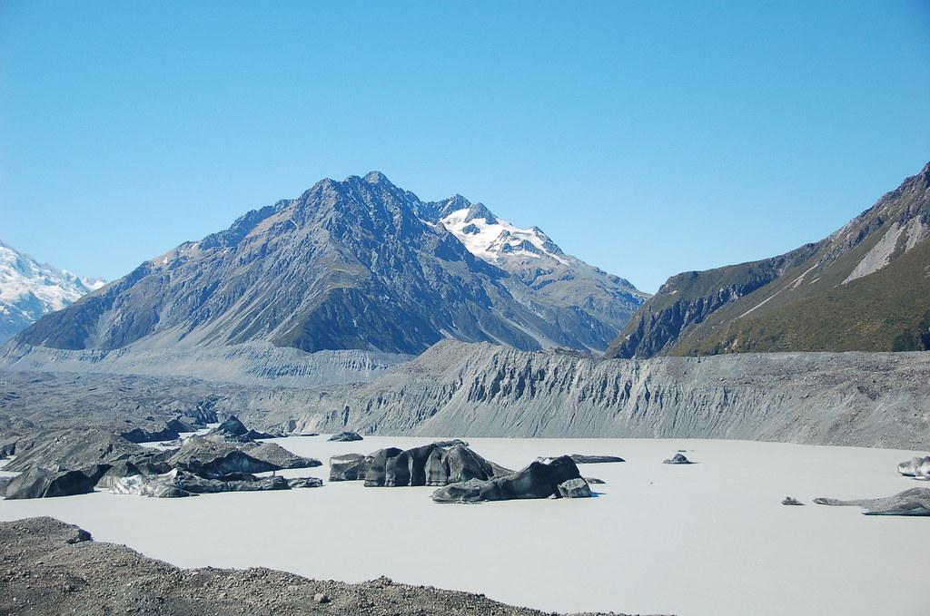 2007紐西蘭0227_155247