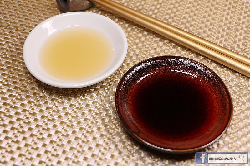 守破離Shu Ha Li日本料理鰻魚飯046