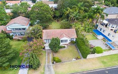 2A Haywood St, Epping NSW