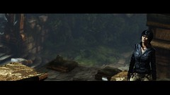 Uncharted™_ The Nathan Drake Collection_20151108193614 (PhurbaDagger) Tags: uncharted uncharted2 nathandrake elenafisher chloefrazer