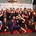129_VES-NY-Awards-800