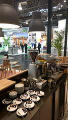 "#2017 #HummerCatering #Euroshop #Messe #Duesseldorf #mobile #Kaffeebar #Barista #Catering http://koeln-catering-service.de/mobile-kaffeebar/ • <a style=""font-size:0.8em;"" href=""http://www.flickr.com/photos/69233503@N08/33051040280/"" target=""_blank"">View on Flickr</a>"