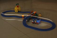 IMG_9845 (tiansworld) Tags: toys danboard train