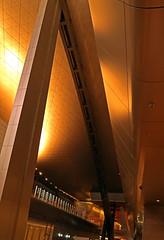 Doha Airport 13 (David OMalley) Tags: qatar doha airport hamad international