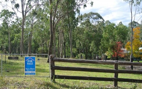 442 Italia Road, East Seaham NSW 2324
