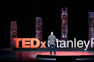 TEDxStanleyPark2017-451