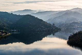 Rio/River Douro - Portugal (EXPLORED)
