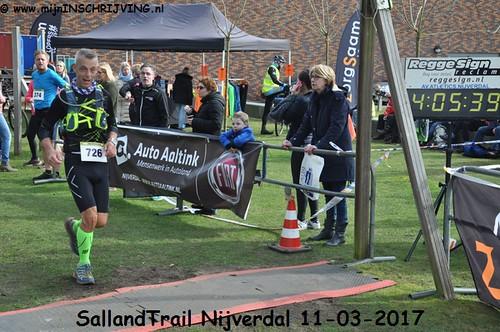 SallandTrail_11_03_2017_0435