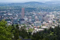 IMG_9557 (derek e salvus) Tags: city oregon portland cityview