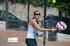 "beatriz 4 padel femenina torneo punto padel colegio cerrado calderon malaga julio 2013 • <a style=""font-size:0.8em;"" href=""http://www.flickr.com/photos/68728055@N04/9155671125/"" target=""_blank"">View on Flickr</a>"