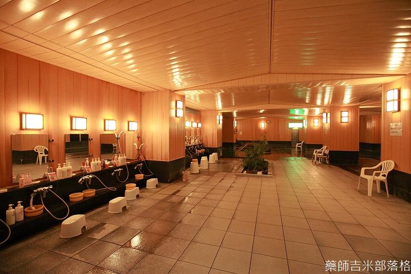 Sounkyo_Kankou_Hotel_244