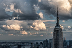 NY Empire Clouds (Popewan) Tags: ny 2013 popewan