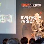 "TEDx-mark-kelly-01 <a style=""margin-left:10px; font-size:0.8em;"" href=""http://www.flickr.com/photos/98708669@N06/9254586613/"" target=""_blank"">@flickr</a>"