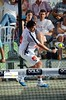 "Cristian Gutierrez 7 16a world padel tour malaga vals sport consul julio 2013 • <a style=""font-size:0.8em;"" href=""http://www.flickr.com/photos/68728055@N04/9409796907/"" target=""_blank"">View on Flickr</a>"