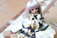 DSC01145 (zeky_afa) Tags: doll bjd roko ciaobella bambicrony