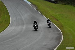 IMG_8195 (Holtsun napsut) Tags: summer suomi finland racing motorcycle circuit rata kesä ajo ahvenisto 2013 harjoittelu motorg