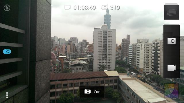 金屬美音誘惑 迷你登場 新HTC One Mini - 37