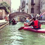Grand Voyage 2013 - Venise