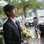 2012 礁溪長榮鳳凰酒店