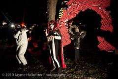 halloween-2010-jh-6467