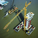 Liebherr 550 EC-H 40 Tower Crane