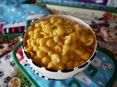 Bonus Vegan MoFo - Mac & Cheese Monday (0001) (smiteme) Tags: food vegan pasta vegetarian veganism cheddar herbivore vegetarianism macandcheese macaroniandcheese nooch meatless daiya meatfree veganmofo whatveganseat macandcheesemonday