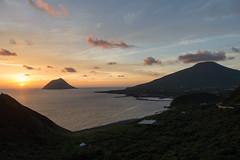 (GenJapan1986) Tags: 2013        japan travel tokyo nikond600  landscape distagont225 zf2  sea  pacificocean    sun sunset   hachijoisland carlzeiss