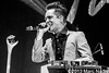 Panic! At the Disco @ The Palace Of Auburn Hills, Auburn Hills, MI - 09-14-13