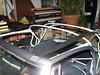 10 Austin Healey Montage 05