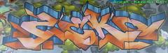 Zek (The_Real_Sneak) Tags: streetart festival graffiti montreal graf ottawa urbanart gatineau spraypaint 819 hop hull graff jam 343 zek 10thanniversary 613 houseofpaint 2013 graffitijam zeko nationalcapitalregion keepsixcom hopx wwwkeepsixcom houseofpaint2013 houseofpaintx