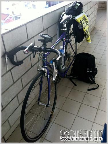 2013單車環島全紀錄29