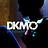 DKMO Photographie icon