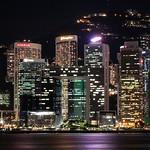 Hong Kong thumbnail