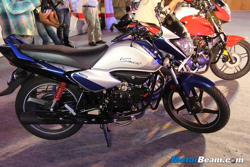 2014-Hero-Splendor-iSmart-10