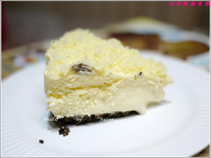 諾亞融心乳酪蛋糕 (8).JPG