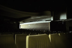 Nuovo Cinema Paradisio (Real Photo // Charleroi) Tags: cinema belgium belgique sigma charleroi foveon wallonie wallonia sd14 sigmasd14