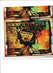 Yeshua - Tapestry (winterblossom58) Tags: portrait face justice christ faces needlework god faith religion jesus sacred jew jewish judge messiah messianic suffering salvation judgement scripture yeshua redeemer sacrifice tapestry savior jesuschrist repentance resurrection victorious gospels sonofgod kingofkings forgiving moshiach jewishart religiouspainting yshua jewishman sonofdavid messianicart religiousjew
