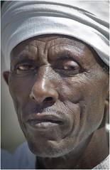 Etiopia 3014 (Ezcurdia) Tags: africa people woman black beautiful beauty hair adult african afro culture cel only years tana adults awassa surma mursi hamer ethnicity afar omo 2025 injera gondar amhara abeba tigray abisinia 1people azul blue ortodoxos coptos fasilidas nile nilo addis