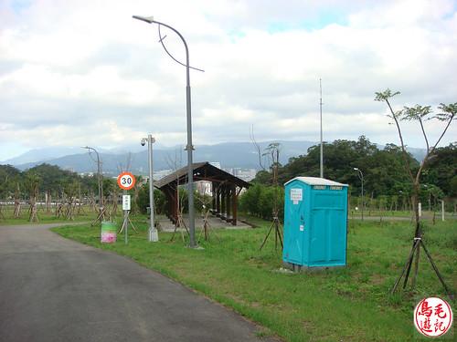 山水綠生態公園 (17).jpg