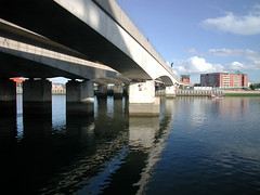 Laganside, Belfast 9